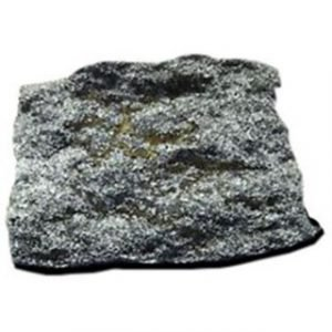 ROCK MADE FROM SPONGE – SMALL