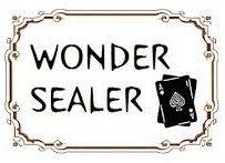 WONDER SEALER