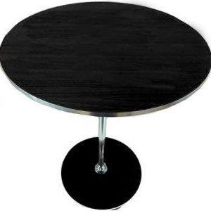 TABLE – BLACK