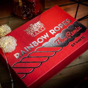 RAINBOW ROPES REMIX