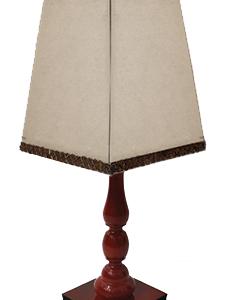 SECRET NIGHT LAMP