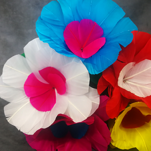 BLOOMING BOUQUET – 5 BLOOMS