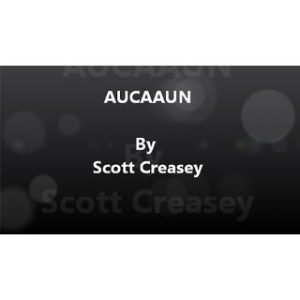 AUCAAUN – ANY UNKNOWN CARD AT ANY UNKNOWN NUMBER ON DIGITAL DOWNLOAD