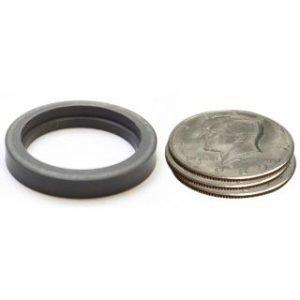 BANG RING – .50 US PLASTIC
