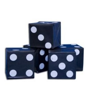 APPEARING SUPER CUBES – 6