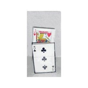 RISING CARD – JUMBO