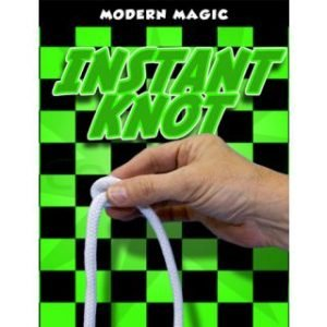INSTANT KNOT