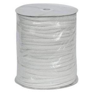 ROPE SOFT 300′ SPOOL – WHITE