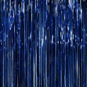 BACKDROP – STANDARD DARK BLUE
