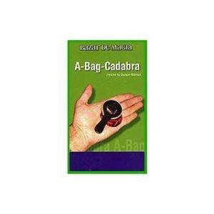 A-BAG-CADABRA