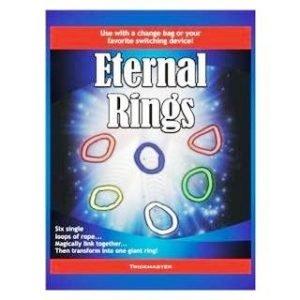 ETERNAL RINGS