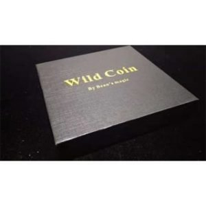 WILD COIN