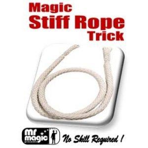 STIFF ROPE IMPORT