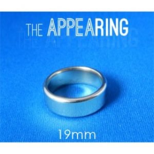 APPEAR-ING – 19MM