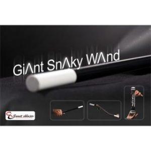 WAND – GIANT SNAKY