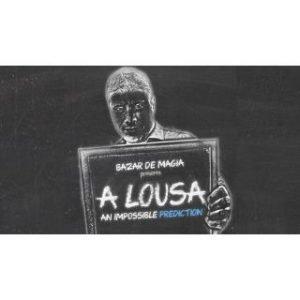 A LOUSA