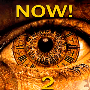 NOW 2 – ANDROID VERSION